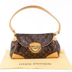 Louis Vuitton Bags - 🔥🔥LOUIS VUITTON Monogram Handbag